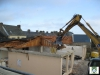 ecole-mat-destruction-15-fevrier-2011-011-mairie-beaumont-hague