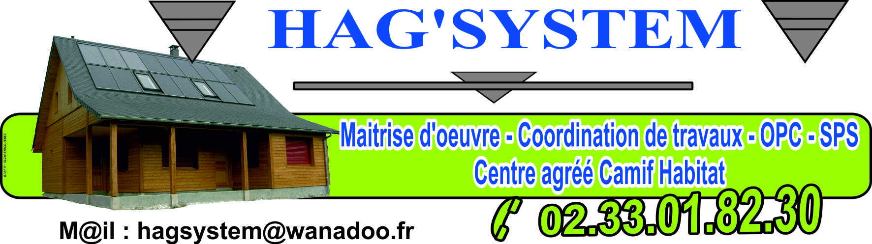 logocomplet_grand hag systeme